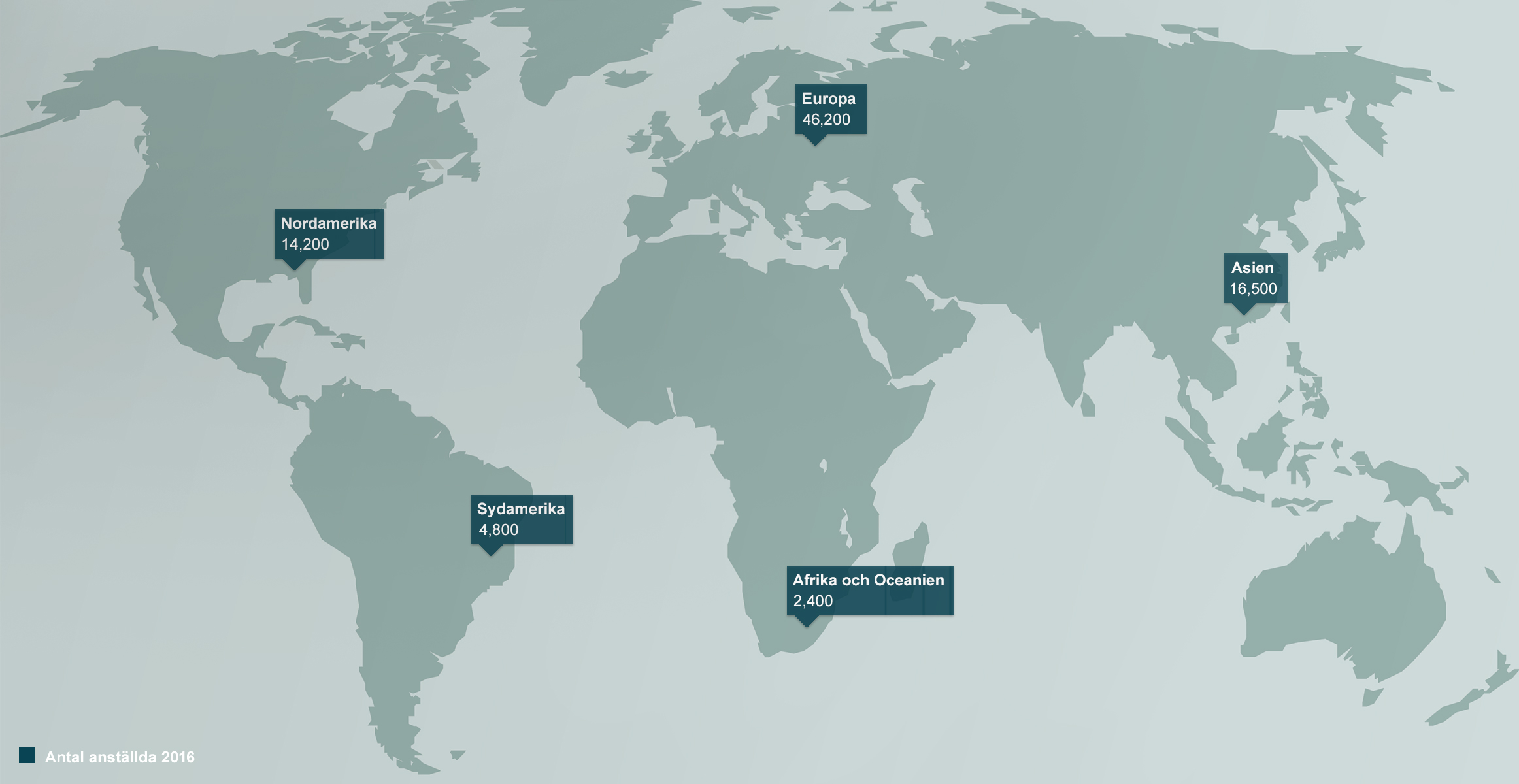 Our global presence volvo group gumiabroncs Images