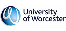 212x100-university-of-worcester