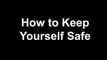 How-to-Keep-Yourself-Safe