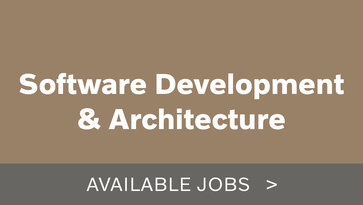 Volvo Group Software Development & Architecture jobs