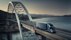 Annual reports | Volvo Group