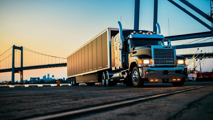 Mack Trucks has signed off on the use of renewable diesel fuel in all Mack engines.