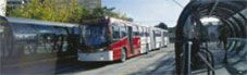 Order for 64 Volvo buses to Bus Rapid Transit in Brazil