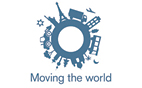 moving_the_worls_logo_142x88.jpg