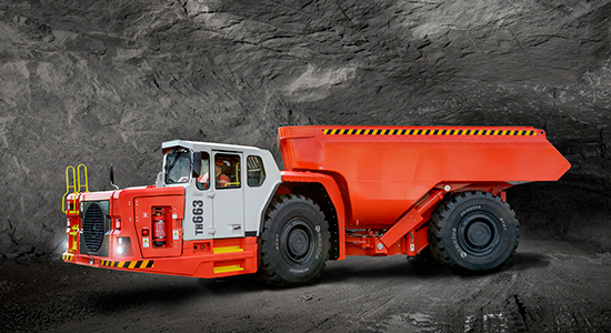/SiteCollectionImages/VPC/Press%20releases/Sandvik_TH663_550x300.png