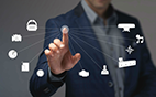 Glass-Cockpit-integration.png