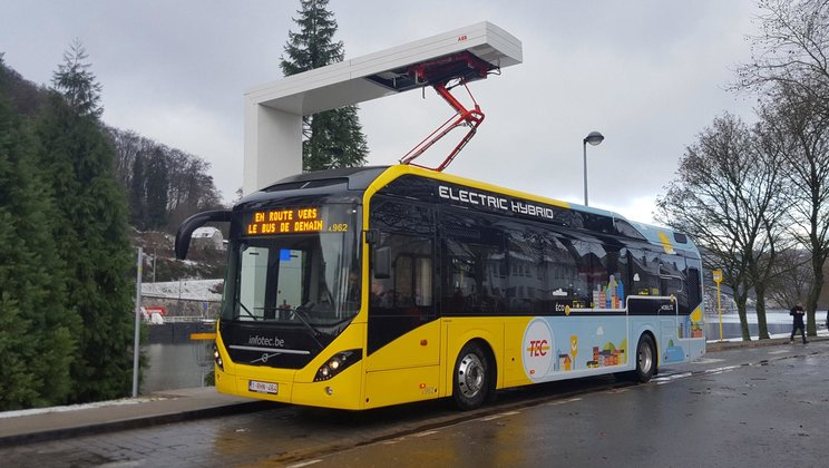 1860x1050-news-volvo-buses-receives-order-for-90-electric-buses-from-belgium