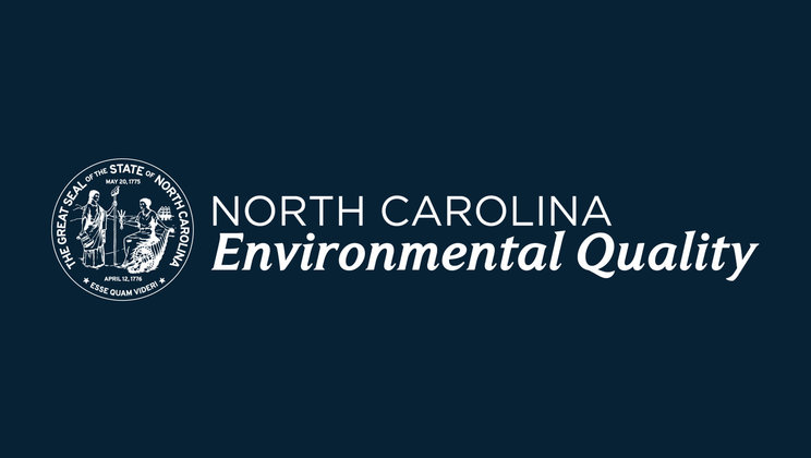 North Carolina Department of Environmental Quality (DEQ)