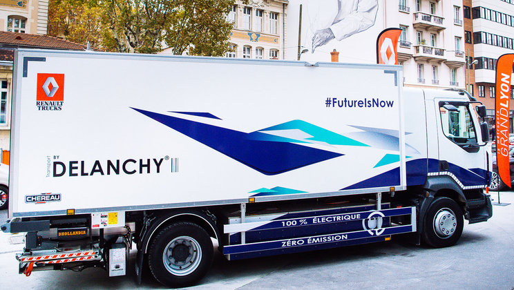 1860x1050-news-renault-truck-electric-delanchy