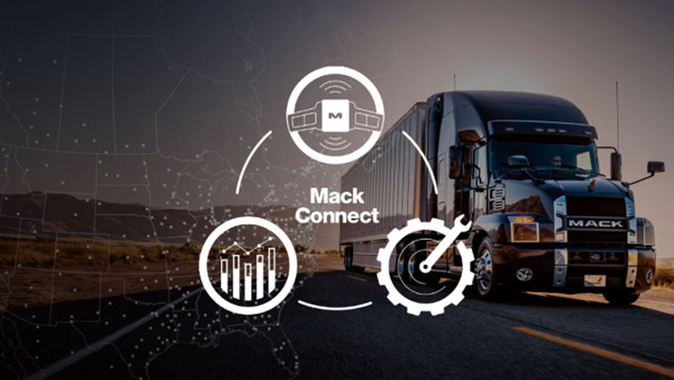 Trucks Customer Portal Volvo