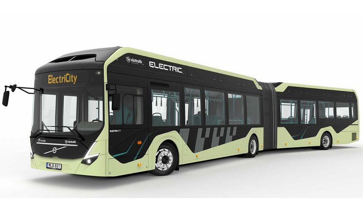 1860x1050-Volvo-ElectriCity-articulated-bus