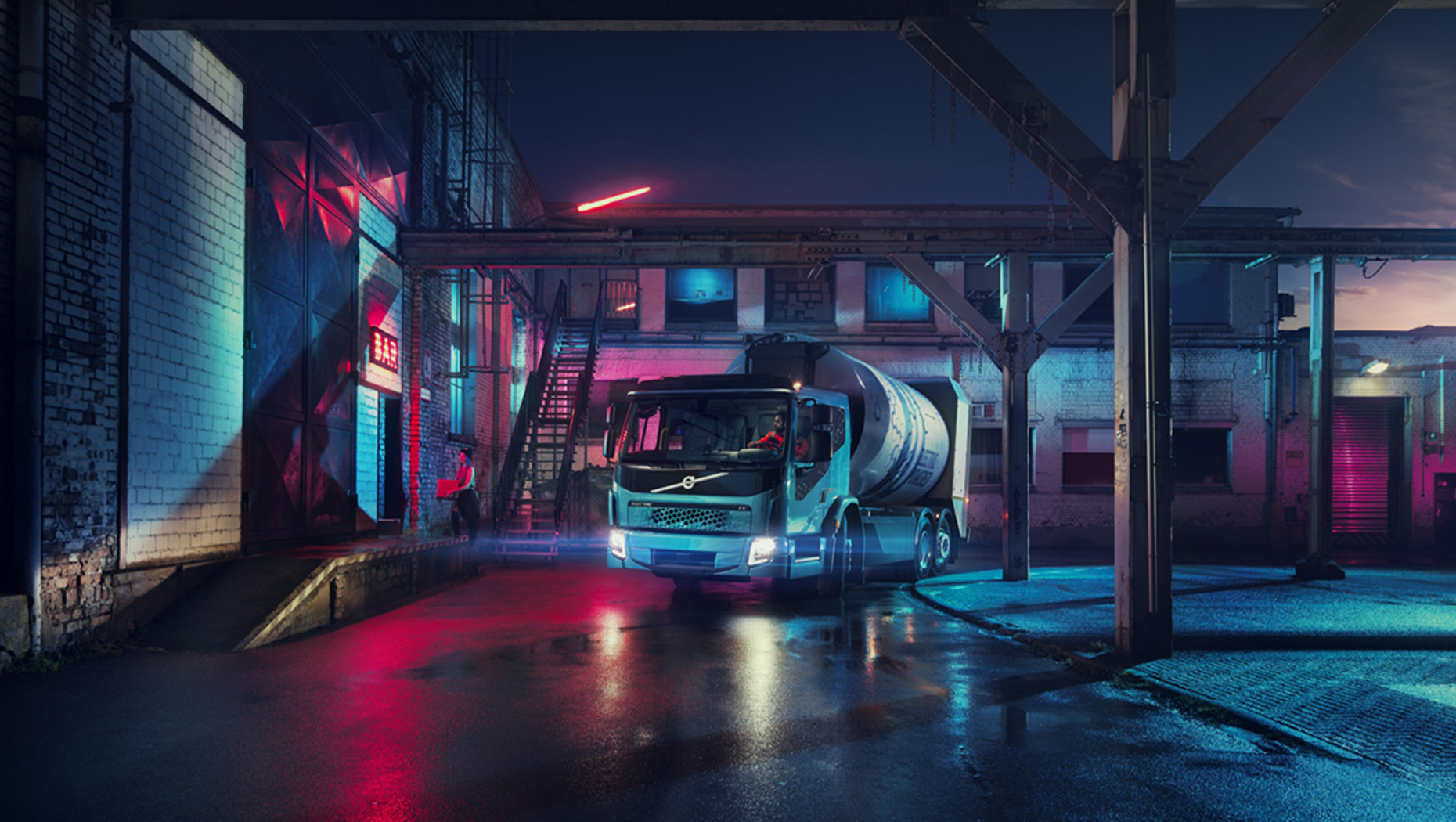 volvo-trucks-fe-electric