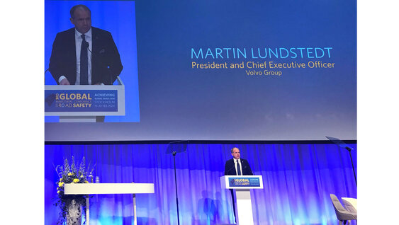 martin lundstedt ts conference