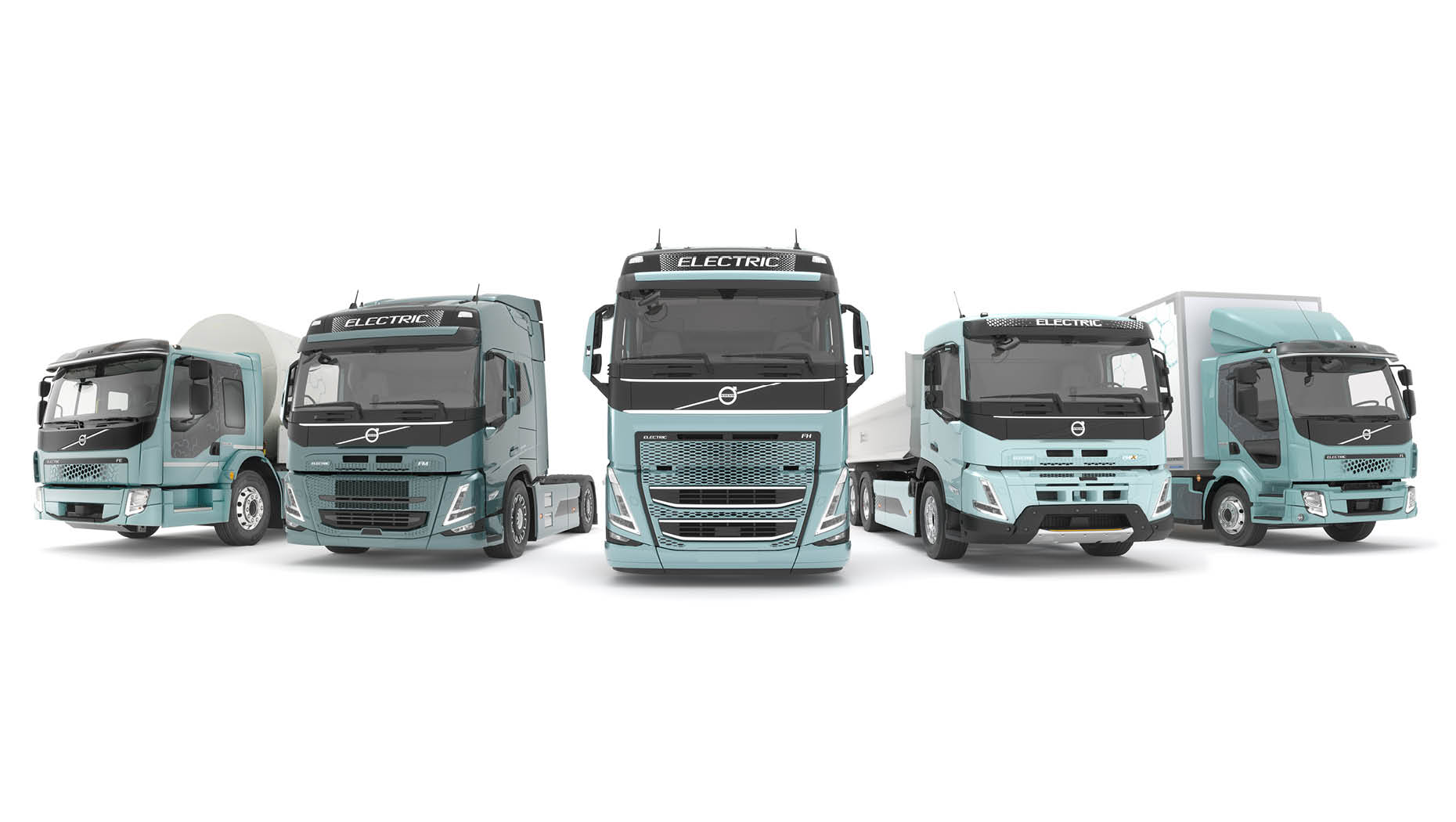 1860x1050-volvo-trucks-electric-range-eu-image