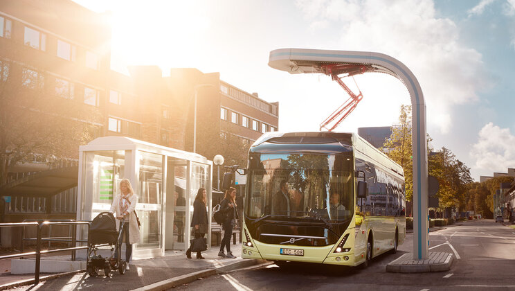 1860x1050-image-volvo-buses-electric