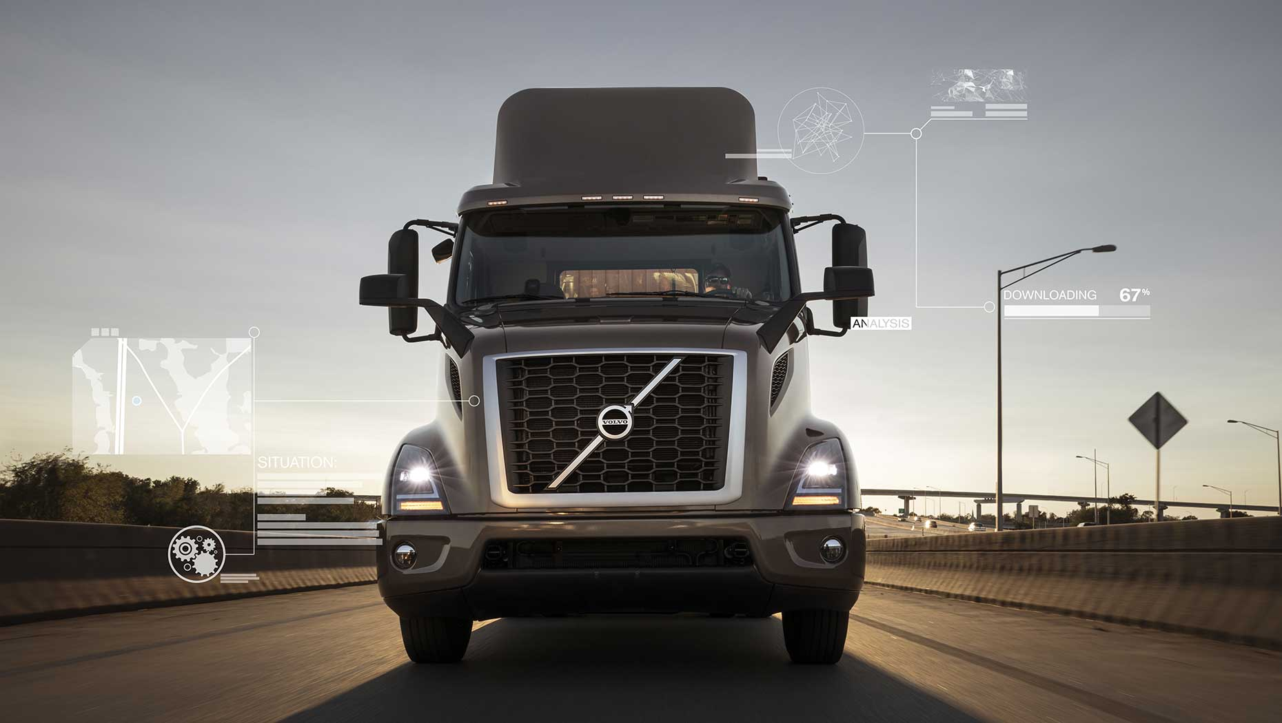 Volvo Trucks North America has announced that customers now have access to unlimited parameter updates through its Remote Programming service.