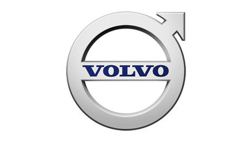 Our Brands | Volvo Group