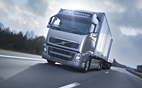 Volvo Trucks rolls out safest Volvo to date