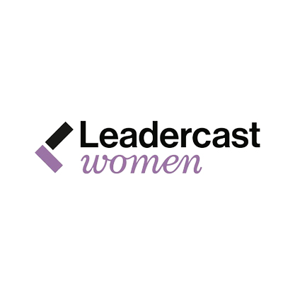 Leadercast Women (local events)