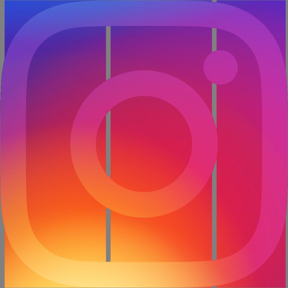 Значок Instagram